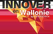 Innover en wallonie
